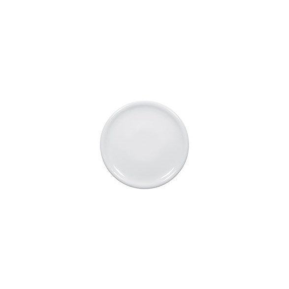 Exxent Pizzatallrik Ø 30,5 cm Pegasus, Fältspatporslin, 6 st