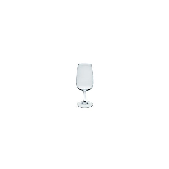 Merx Team Vinprovarglas 21,5 cl Viticole, , 24 st