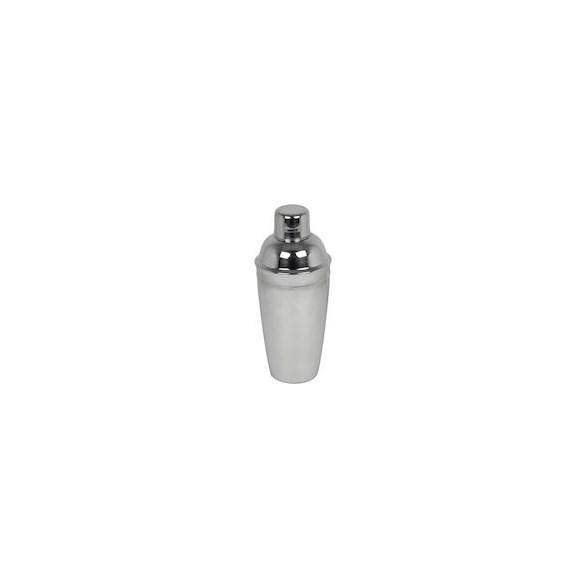 Exxent Cocktail Shaker 0,5 L, Rostfritt 18/0