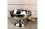 Exxent Champagnekylare Ø 31 cm, Rostfritt 18/0