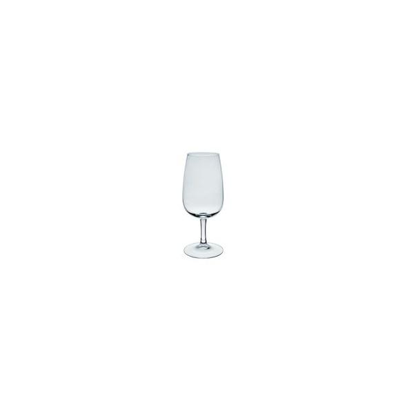 Merx Team Vinprovarglas 31 cl Viticole, , 24 st