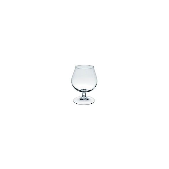 Merx Team Cognacglas 41 cl Degustation, , 24 st