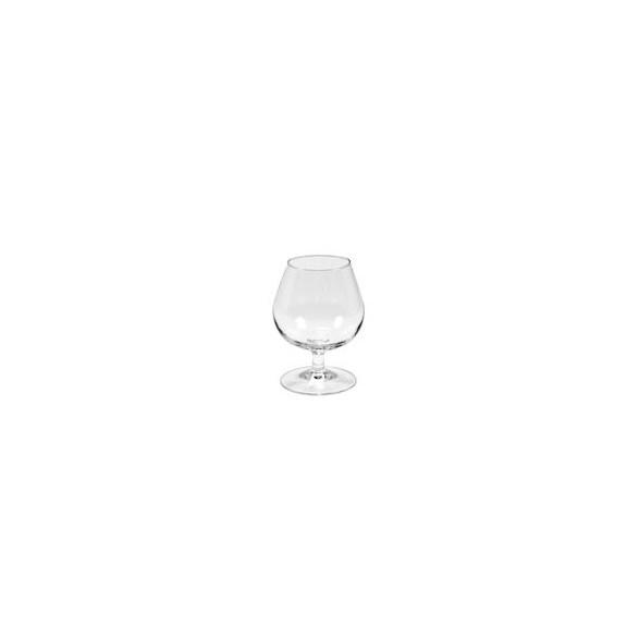 Merx Team Cognacglas 25 cl Degustation, , 24 st