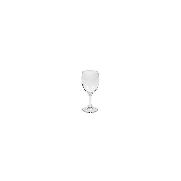 Merx Team Sherryglas 12 cl Elegance, , 48 st