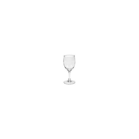 Merx Team Sherryglas  6,5 cl Elegance, , 48 st