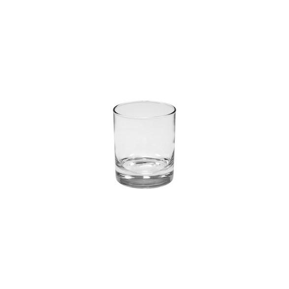 Merx Team Whiskyglas 20 cl Islande, , 24 st