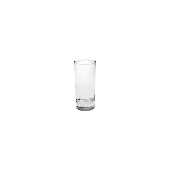 Merx Team Drinkglas 29 cl Islande, , 24 st