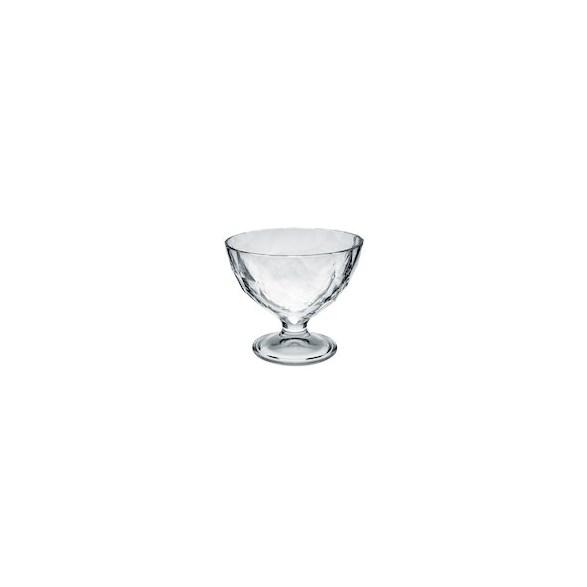 Merx Team Glass skål 20 cl, , 12 st