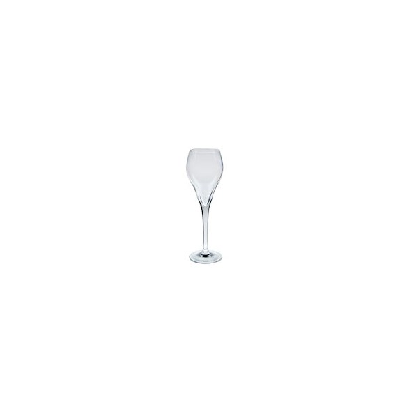 Merx Team Champagneglas  9,5 cl Brio, , 24 st