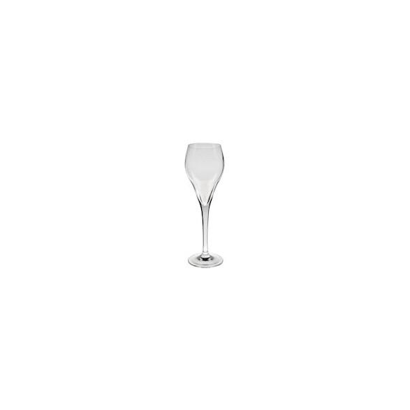 Merx Team Champagneglas 16 cl Brio, , 24 st