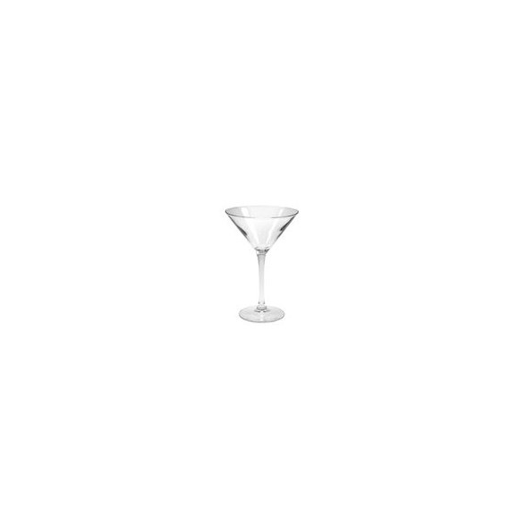 Merx Team Cocktailglas 21 cl Cabernet, , 12 st