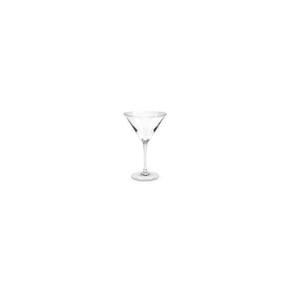 Merx Team Martiniglas 30 cl Cabernet, , 12 st