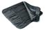 BBM Knivfodral för 11 st verktyg, Polyester