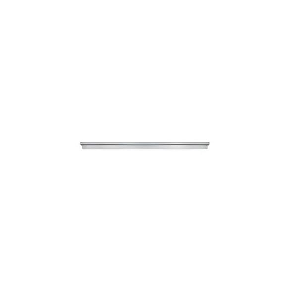 BBM Bonglist 92 cm, Aluminium/glaskulor