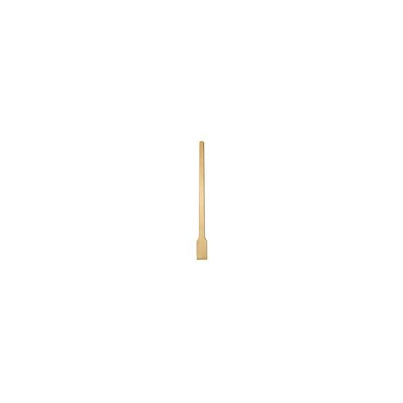 Exxent Omrörare 70 cm, Bok