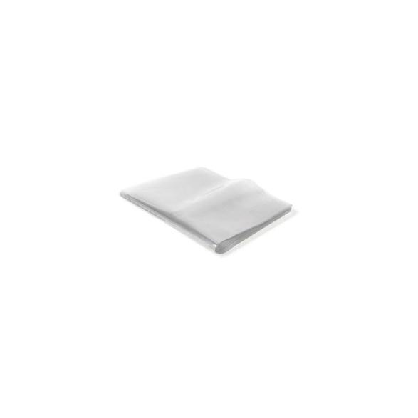 BBM Plastfickor till menypärm, 12 st, Till 65465 12 ark/ set