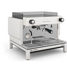 Crem Espressomaskin, EX3 Mini 1GR Control, I-fas