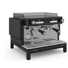 Crem Espressomaskin med display, EX3 Mini 2GR, I-fas