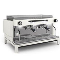 Crem Espressomaskin EX3 Maxi 2GR 1B, I-fas