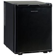 Scancool Minibar MB 32 B, 58 W, 35 L, Svart