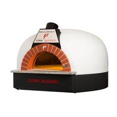 Valoriani Gas Pizzaugn 160 OT-IGLOO