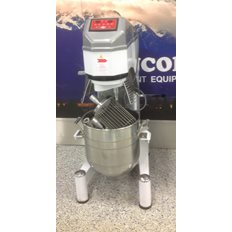 Planet mixer 60 liter