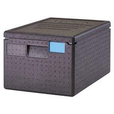 Cambro Transportbox 46 L, 1 x GN 1/1 -20