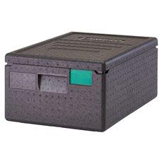 Cambro Transportbox 35,5 L, 1 x GN 1/1 -15