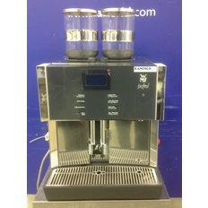 Kaffebryggare WMF