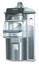 Dito Sama Skalningsmaskin T15E