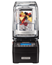 Hamilton Beach Blender Eclipse 1000W, 230V, 3Hk motor