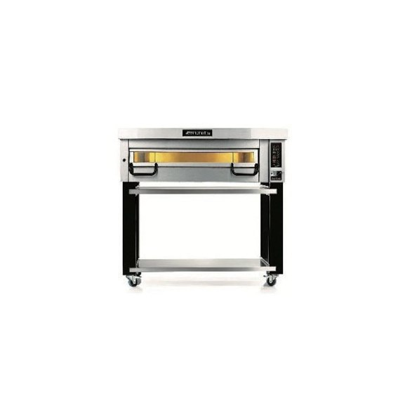 PizzaMaster Pizzaugn PM 831E