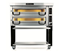 PizzaMaster Pizzaugn PM 732E