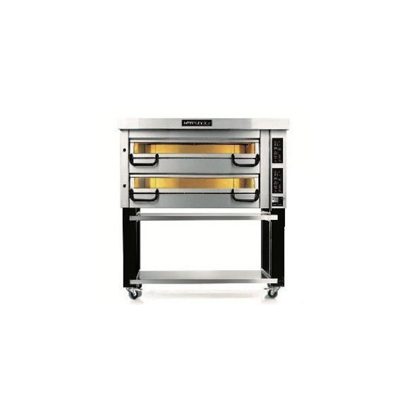 PizzaMaster Pizzaugn PM 832E
