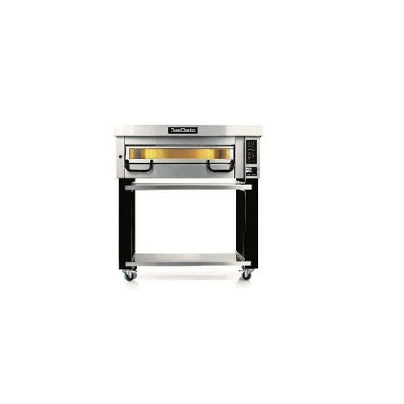 PizzaMaster Pizzaugn PM 721E