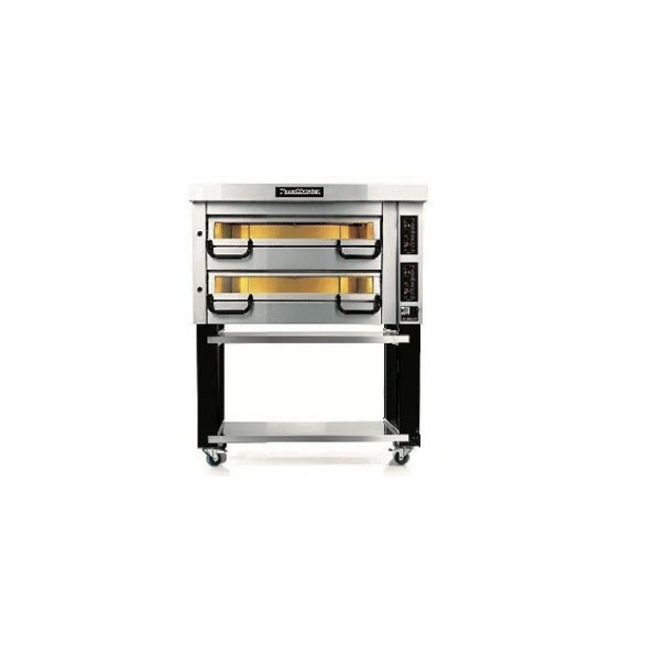 PizzaMaster Pizzaugn PM 722E