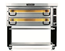 PizzaMaster Pizzaugn PM 742E