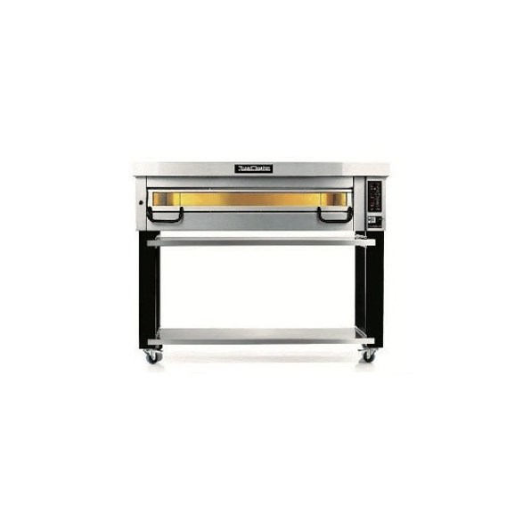 PizzaMaster Pizzaugn PM 741E