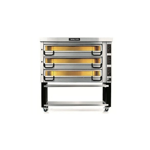 PizzaMaster Pizzaugn PM 843E