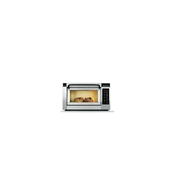 PizzaMaster Pizzaugn 401ED Kompakt