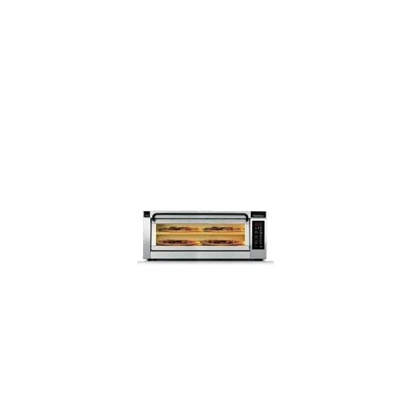 PizzaMaster Pizzaugn 401ED-1DW Kompakt