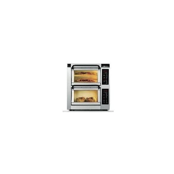 PizzaMaster Pizzaugn 352ED-1 Kompakt