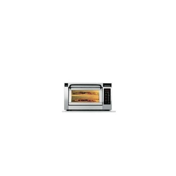 PizzaMaster Pizzaugn 401ED-1 Kompakt