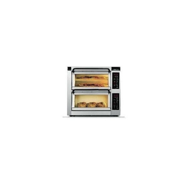 PizzaMaster Pizzaugn 452ED-1 Kompakt