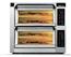 PizzaMaster Pizzaugn 452ED-2 Kompakt