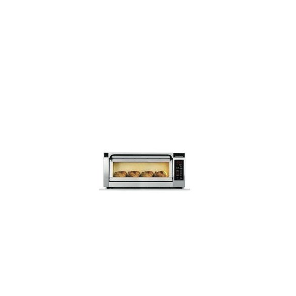 PizzaMaster Pizzaugn 351ED-DW Kompakt