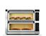 PizzaMaster Pizzaugn 352ED-DW Kompakt