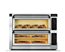 PizzaMaster Pizzaugn 352ED-1DW Kompakt