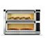PizzaMaster Pizzaugn 402ED-DW Kompakt