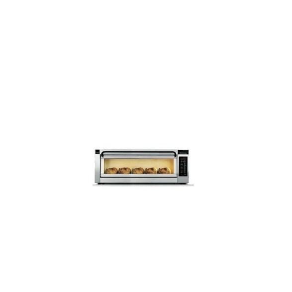 PizzaMaster Pizzaugn 451ED-DW Kompakt